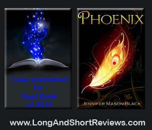 Nominated BoY 2012 Phoenix